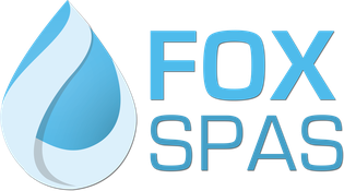 Whirlpool Fox Spas
