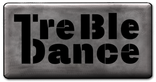 TreBle Dance
