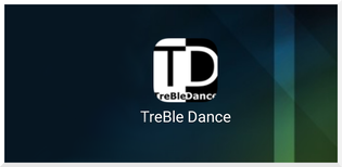 TreBle Dance News