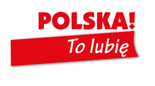 http://www.polskatolubie.pl/
