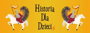 http://www.historiadladzieci.pl/piosenki.html