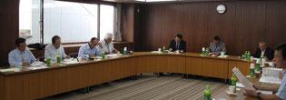 京ト協 環境対策委員会