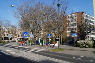 Die Stadt FÜRTH - GEB Fürth - Gemeinsamer Elternbeirat Fürth