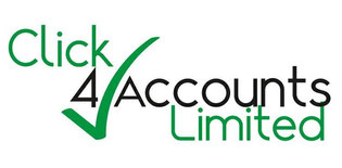 Click4 Accounts Limited, accounting for self employed and micro businesses, providing digital accountancy and telephone support in Wheathampstead and Hertfordshire area
