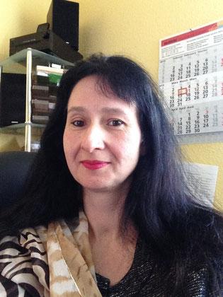 Fachanwältin für Arbeitsrecht, Erbrecht und Familienrecht