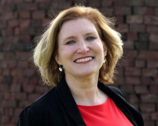 Valerie Bruhn
