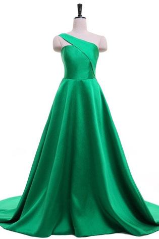 24b0abfd2 Vestidos de Gala - Panama Props