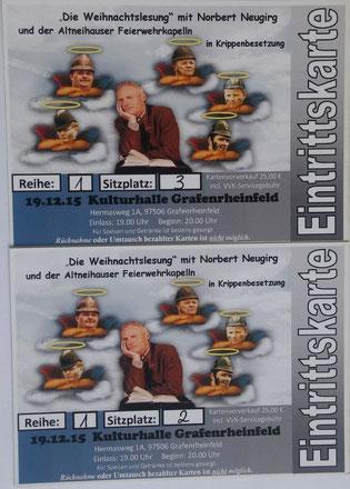 GEWONNEN HAT: Christina Lehr - Getränke Beck - Lieferservice ...