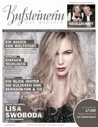 Casual dating in bernstein. Singles frauen in eberstalzell