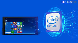 "画像は""http://www.bidnessetc.com/46936-intel-corporation-skylake-chips-to-reach-windows-10-pcs-next-month/""から拝借しました"