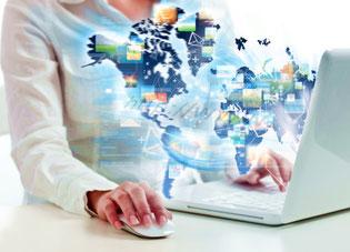 услуги по переводу сайтов