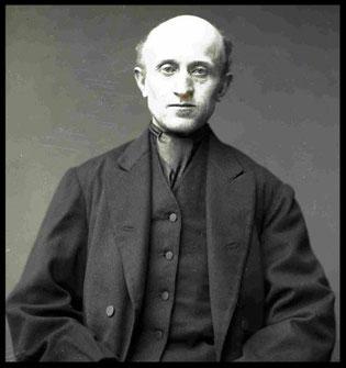 Pieter Bijlsma