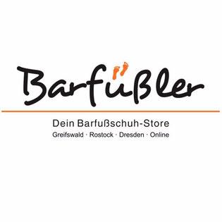 www.barfuessler.com