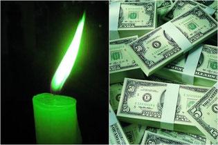 Ритуалы белой магии: удача в бизнесе и мир в семье через волшебный кисель!