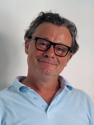 Dr. med. univ. Roman Münzker