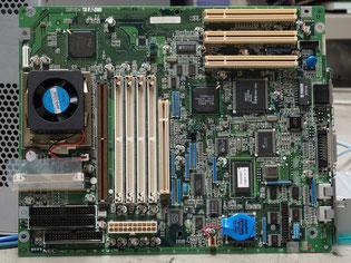 RoHS Europe assemble électronique
