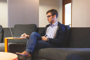 Activity Code CAE Portugal