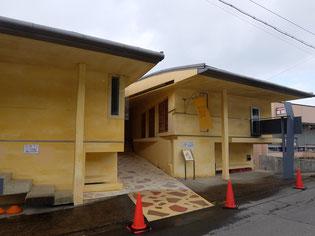 共同浴場「早稲田の湯」(休憩所もあり)¥540