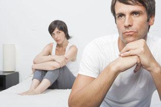 Paartherapie Erfahrungen