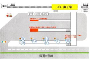 2013年 神戸市回答
