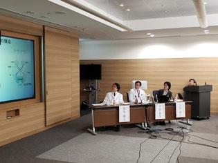 神戸アイセンター病院 世界初 i p s  視細胞移植を発表
