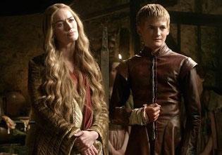 Prophezeiung Daenerys