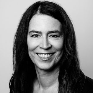 Claudia Lingnau-Wolters Kinesiologie Coaching Kinder Köln