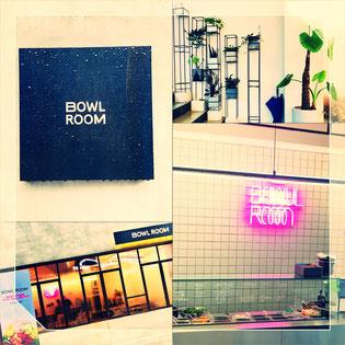 bowl-food, foodist, trend, salad, bowl-room, Seoul, travel, lifestylette