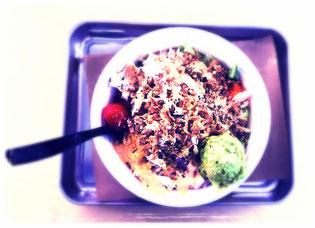 bowl-food, foodist, trend, salad, lifestylette