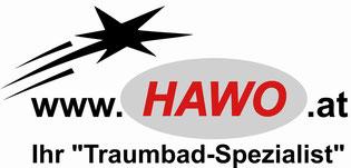 HAWO Sanitärgroßhandel