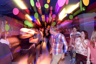 Eventfotografie, Event, Clubbing, Fotograf für Events