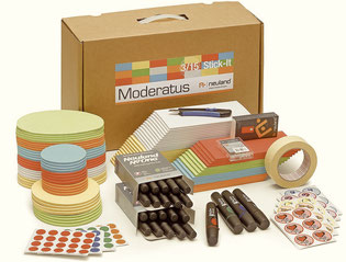 Bild-Quelle: (c) Neuland, http://eu.neuland.com/workshop-cases-und-sets/workshop-cases-und-sets/moderatus-3/15-stick-it.html?c=765