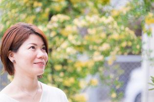 akane salon anemone オーナー写真