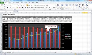 Excel応用講座 見本
