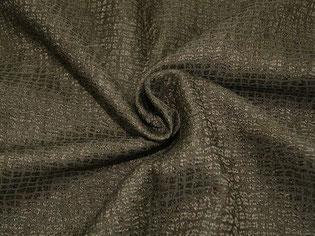 купить ткани Davinci