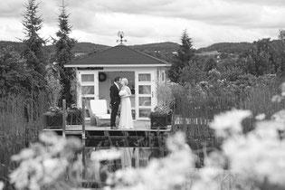 Eheversprechen Erneuerung