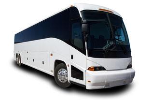 Renta-de-autobuses-df-blog
