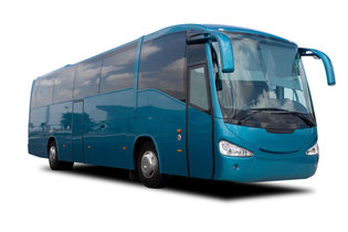 Renta-de-autobuses-blog