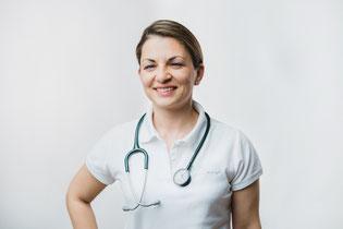 Leberfasten Dr. Sabina Wansch