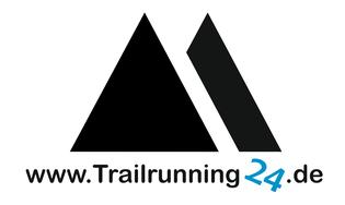 © Logo Trailrunning24