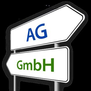 ag - gmbh tschechien | company-worldwide.com
