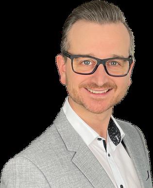 Baufinanzierung für Großostheim und Umgebung, unabhängige und kostenfreie Beratung vom Experten - Kai Senfleben Baufinanzierung