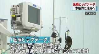2020年1月4日 NHK WEB NEWS より