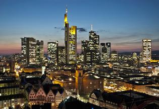 Moderator Frankfurt am Main (Hessen): Tim Christopher Gasse (Events, Messe, Sport, Tagungen, Kongresse und Abendveranstaltungen)