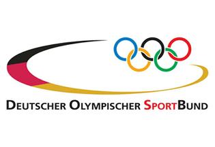 XOSB Logo