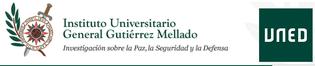 III Edición del Curso de Conservación preventiva de libros, documentos y obra gráfica