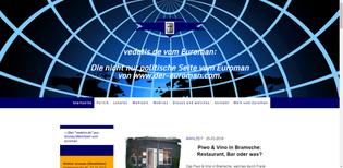www.vedetis.de