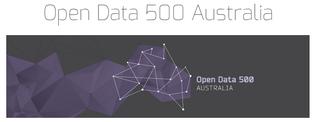 http://www.opendata500.com/au/