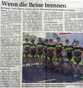 Quelle: Hersfelder Zeitung