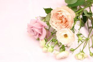 ダ・ヴィンチは、花瓶の花を、目を閉じてもその様子を頭の中で再現できることを目指していた。